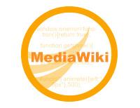 MediaWiki维基百科(Centos 6.5 64位)