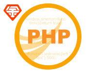 PHP���л�����Centos 64λ | PHP5.2 | Nginx��