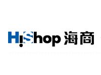 Hishop网店系统(.net)